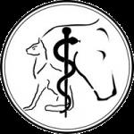 Logo_Facharani_200px